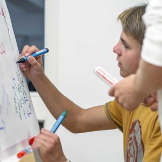 Workshop Silvan Metz web
