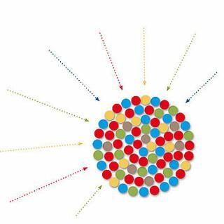 AktionMensch-grafik-inklusion