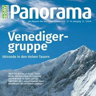 DAV-Panorama-1-2018-Titel
