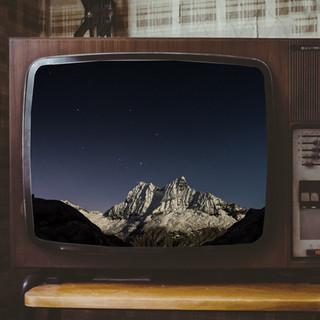 tv-bild-pixabay