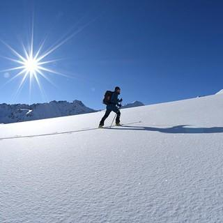 Panorama-Skitouren-Sellrain-1-20-Foto-Stefan-Herbke-2-DSC 3236