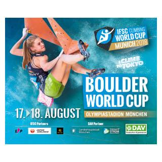 1808-Boulder-Weltcup-2018-Medium-Rectangle 300x250px