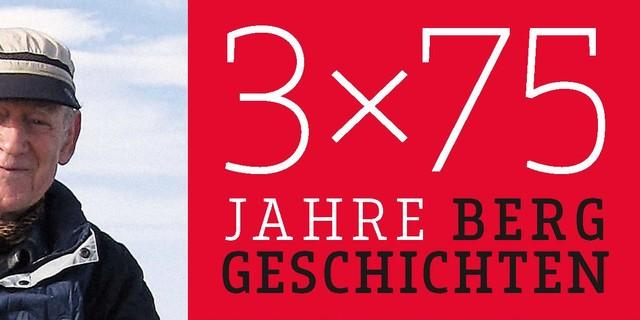 Bild: AS Verlag