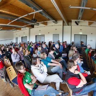 MKO DAV Fachtagung Familienbergsteigen Heidelberg 2017 207 Foto Marco Kost-800px