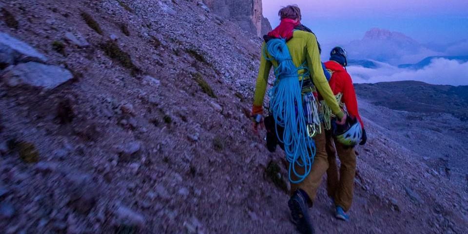DAV-Expeditionskader-Dolomiten-2016 (13)