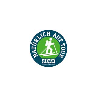 NAT Logo Teaser