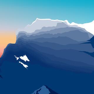 Permafrost - Grafik: Marmota Maps