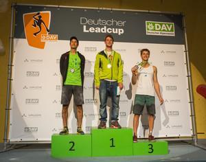 2014 DLC Darmstadt