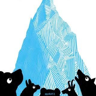 Bergebuch-von-Karski-Cover-web