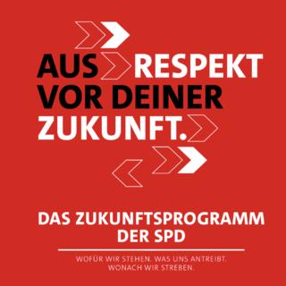 Grafik: SPD