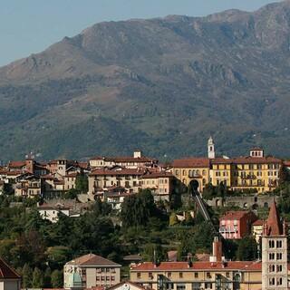 Biella-Alpenstadt-des-Jahres-2021