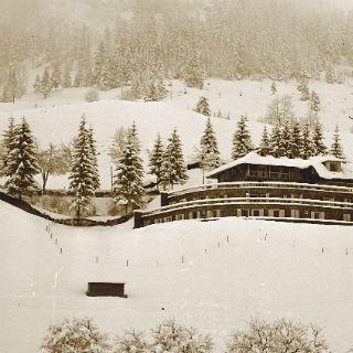 Jubi-historisch-winter