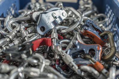 Kletterausrüstung Ausleihen : Jubi hindelang ausrüstungsverleih service & buchung
